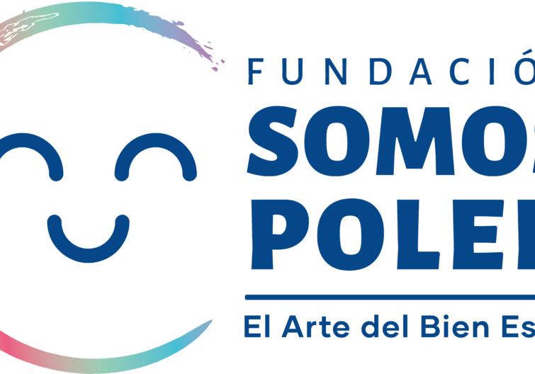 Logo-Expresion-1-Azul
